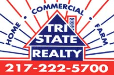 TRI-STATE REALTY